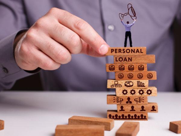 Apa Personal Loan - Pinjaman Peribadi Swasta Online Terbaik Yang Tersedia personal-loan-recovery
