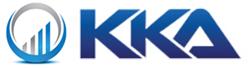 K. K. Associates